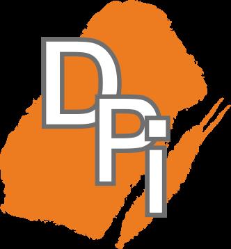 DPI CETS Logo